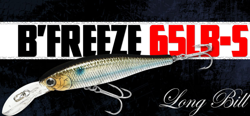 LUCKY CRAFT JAPAN Area/'s 3//16 White Feather Tune 07190596 Bait Fish Silver
